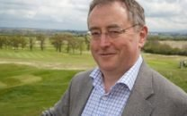 A Picture of Paul Dodd – Regional Director, East Of England North
