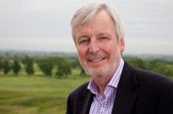 Picture of Paul Doona – FD, West Midlands