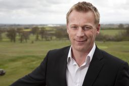 Picture of Paul Denning – Regional Director, Thames Valley