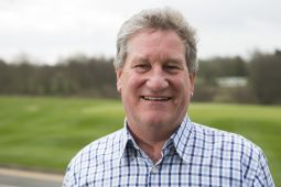 Picture of Mike Cartwright – FD, South Wales, Hereford & Gloucestershire