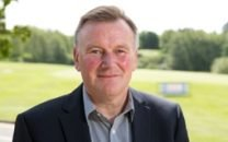 A Picture of Nick Heane – Regional Director, South East