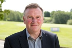 Picture of Nick Heane – Regional Director, South East