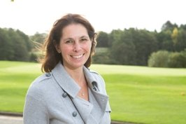 Picture of Charlotte Latimer – People and Team Support Executive