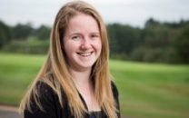 A Picture of Lucy Beard – Client Experience and Regional Marketing Manager