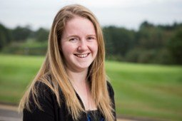 Picture of Lucy Beard – Regional Marketing Manager