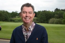 Picture of Steve Fox – Regional Director, North London East
