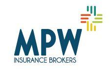 MPW Brokers