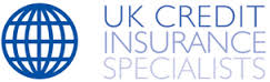 UK Credit Insurance Specialists