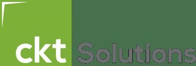 CKT Solutions