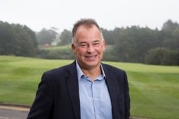 Picture of Tim Davies – FD, East Midlands