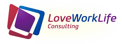 LoveWorkLife Consulting