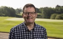 A Picture of Chris Stockley – Regional Director, East of England South
