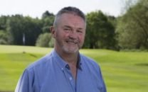 A Picture of David Duxbury – Regional Director, Ribblesdale
