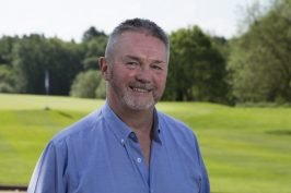 Picture of David Duxbury, Regional Director – Northern England