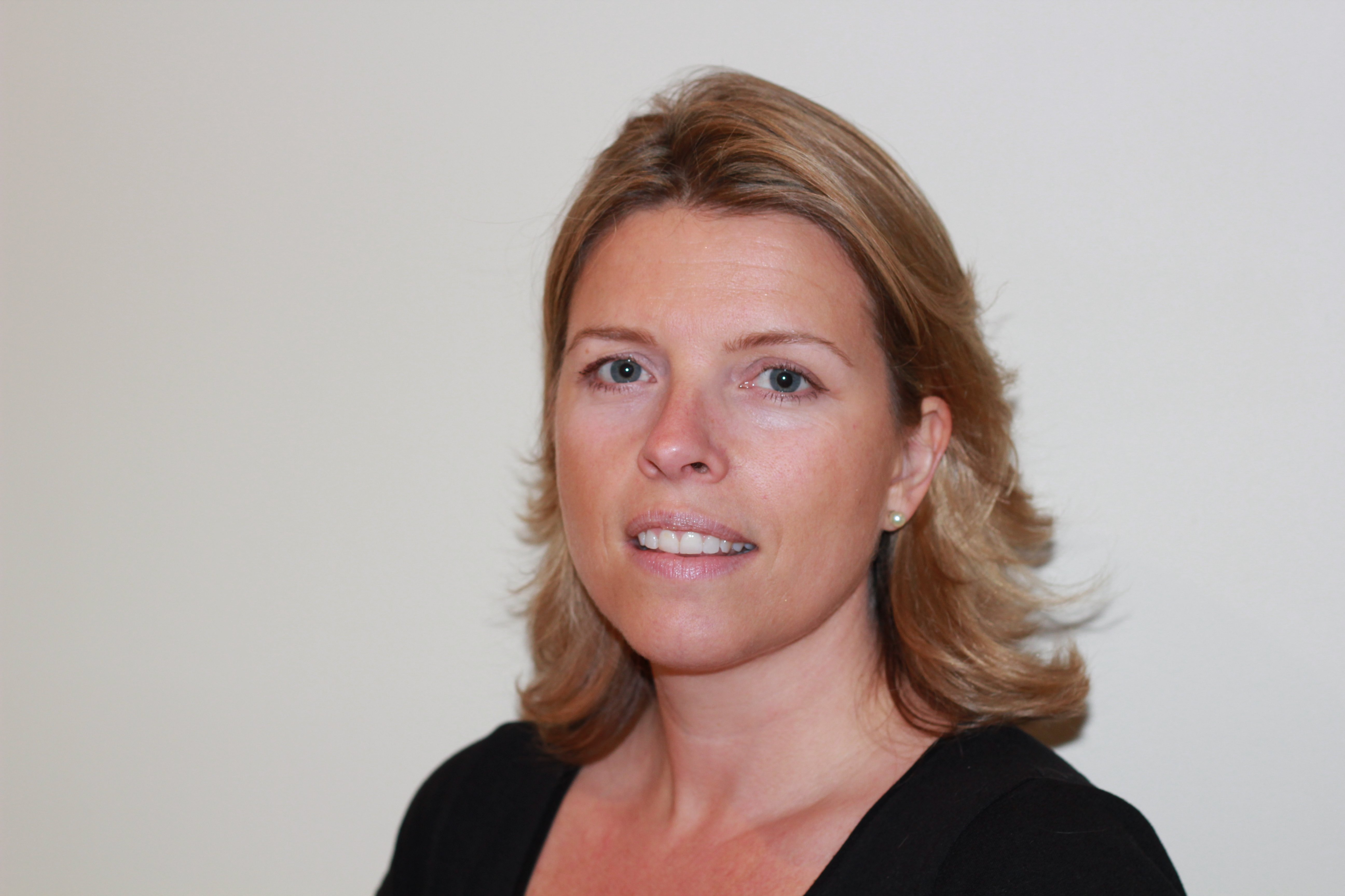 Picture of Kate Wright – FD, South East