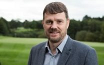 A Picture of Jeremy Hyde – Regional Director, East of England North