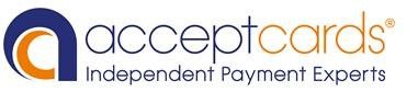 Accept Cards Ltd