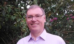 Picture of Alastair Thomson – FD, North East