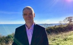 Picture of Andrew Tapson – FD, South West