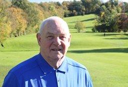 Picture of David Kinnon – Regional Director, Scotland