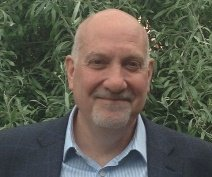 Picture of Paul Sterry – FD, Northern Home Counties