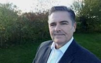 A Picture of Kevin Cooke – Regional Director, South & East Yorkshire and Greater Lincolnshire