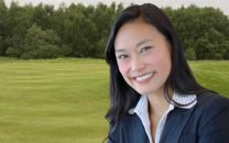 A Picture of Maryann Chen – FD, London Central West