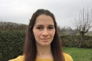 Picture of Claire Race – FD, Lincolnshire & South Yorkshire