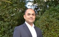 A Picture of Dax Mehta – FD, London West
