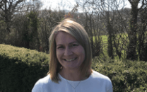 A Picture of Hayley Quinn – FD, South Coast