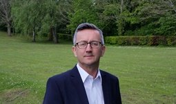 Picture of Rob Nicholls – FD, South West