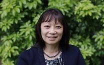 A Picture of Alice Tsang – FD, South East