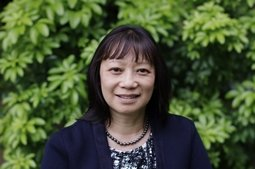 Picture of Alice Tsang – FD, South East