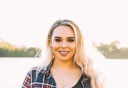 Picture of Jade Yeardley – UK Marketing Manager