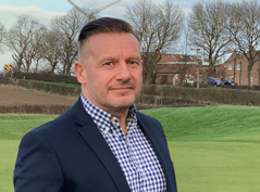 Picture of Neil Williams – FD, South & East Yorkshire and Greater Lincolnshire