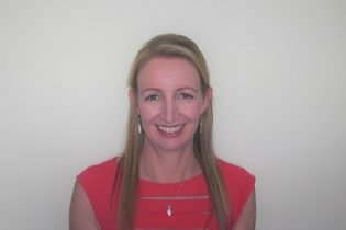 Picture of Clare Boynton – FD, South East