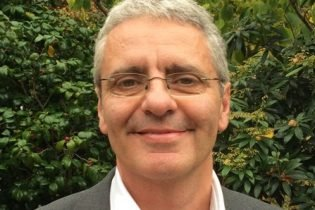 Picture of Tim Quinton Smith – FD, East Midlands