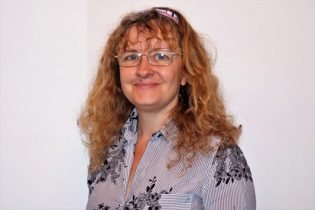 Picture of Pamela Clarke – FD, East of England North
