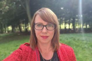 Picture of Donna Elliott – FD, East Midlands