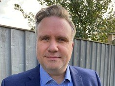 Picture of Ryan Oates – Regional Director, East of England South