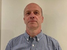 Picture of David Griffith – FD, South East