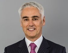 Picture of Richard Hateley – FD, London
